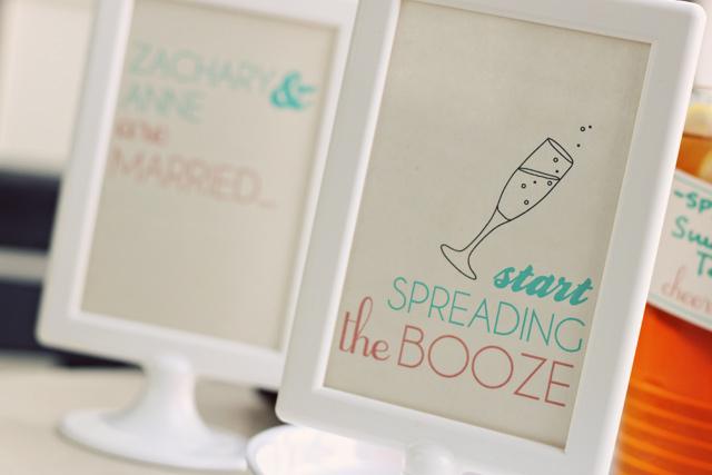 BoozeBarSigns1