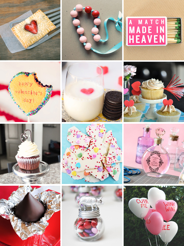 VDayDIYRecipes_featured