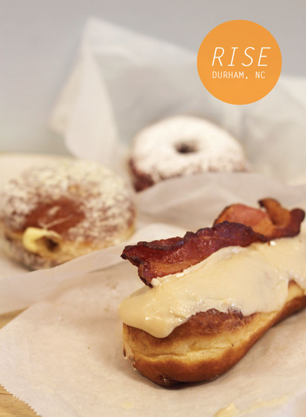 Rise_donuts