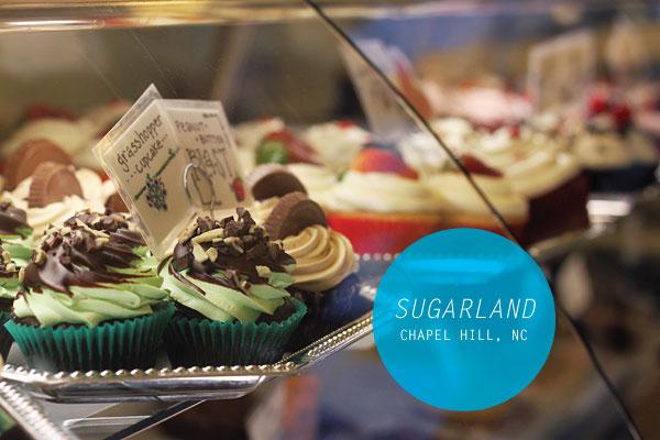 Sugarland_cupcakes