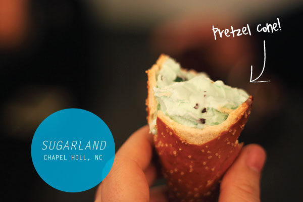 Sugarland_pretzelcone