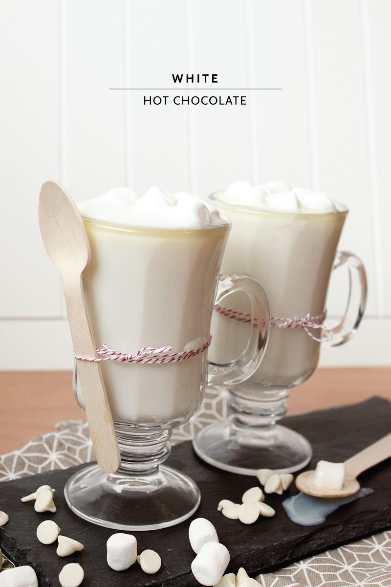 whitehotchocolate_title