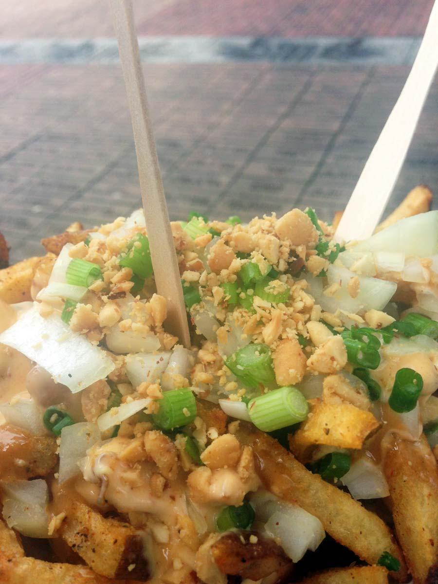 FryGuy_BangkokFries
