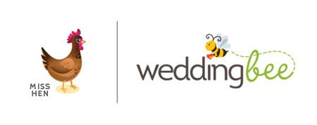Mrs. Hen on Weddingbee